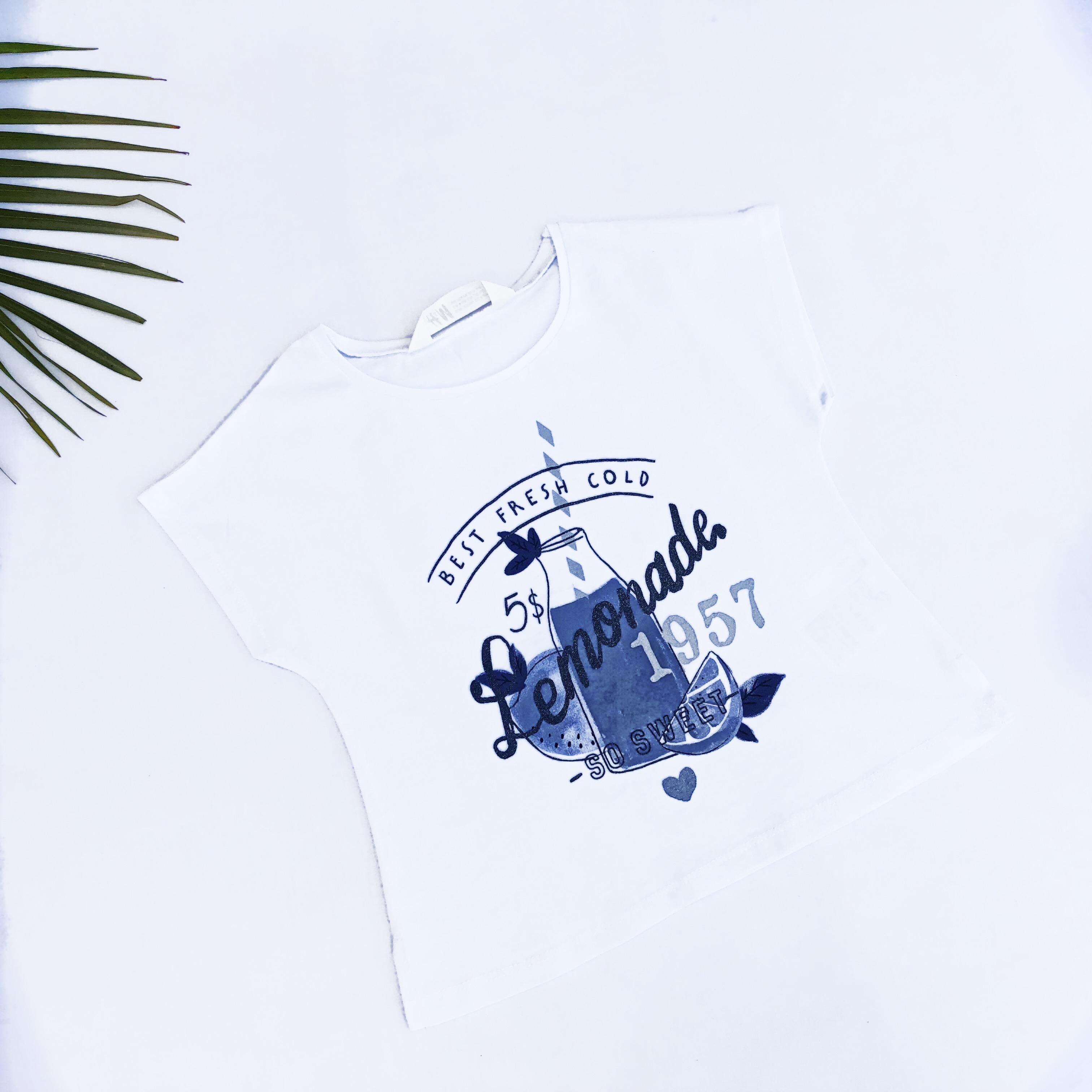 Tops, Chemises & T-shirts