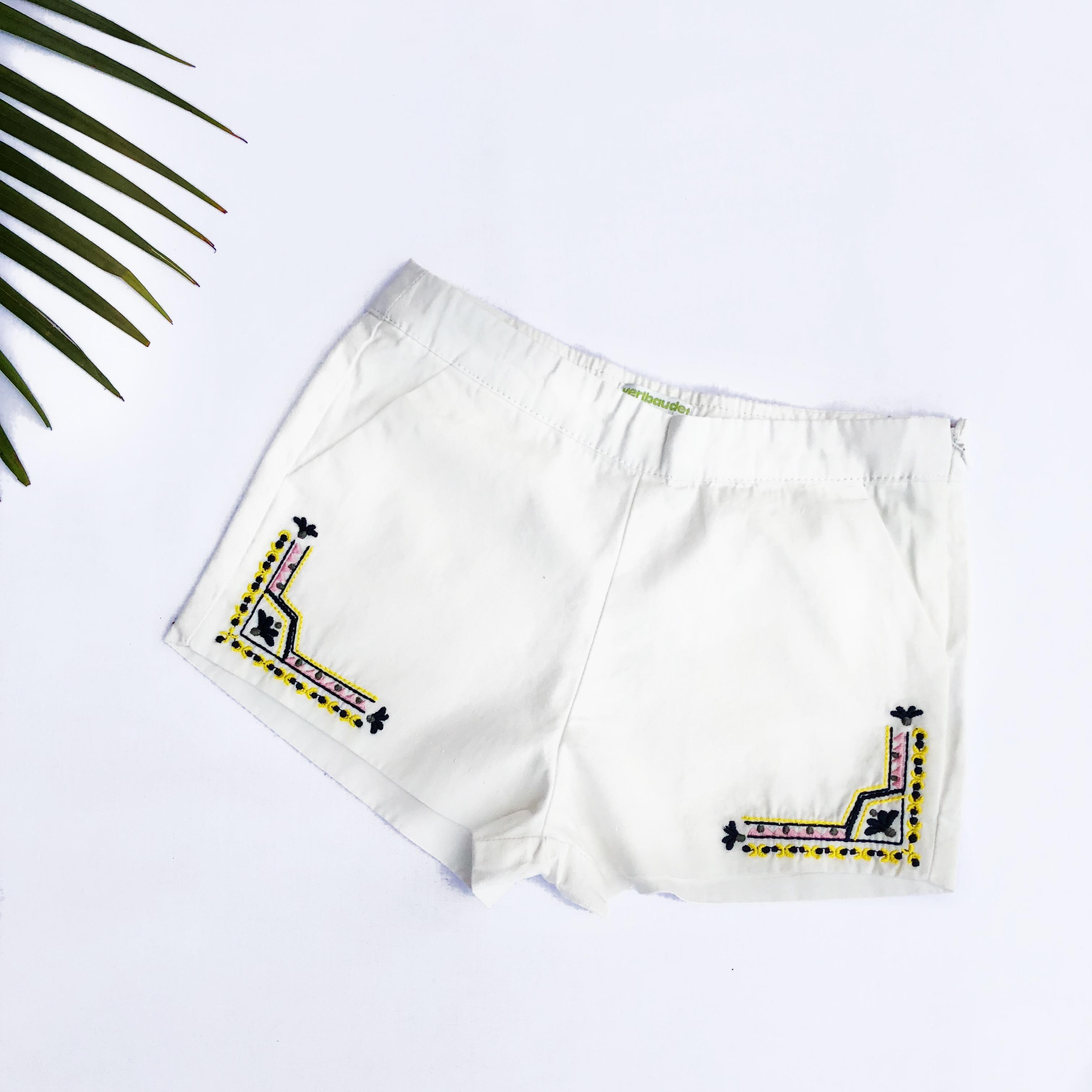Pantalons, Jeans & Shorts