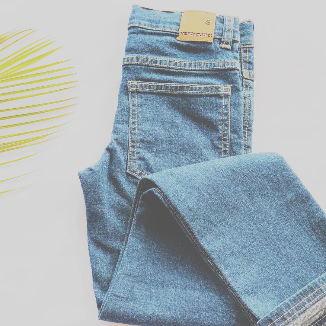 Pantalons, Jeans & Bermudas