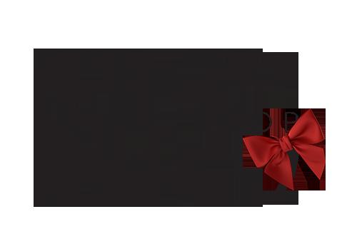 ENAMI SHOP | Votre boutique en ligne de vêtements au Gabon